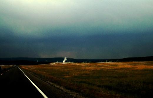 Yellowstone 2012 002