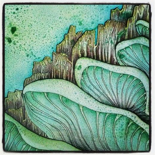 greenshrooms