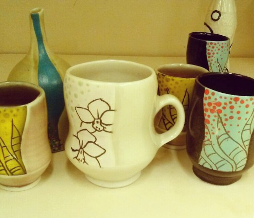 new cups 04-13