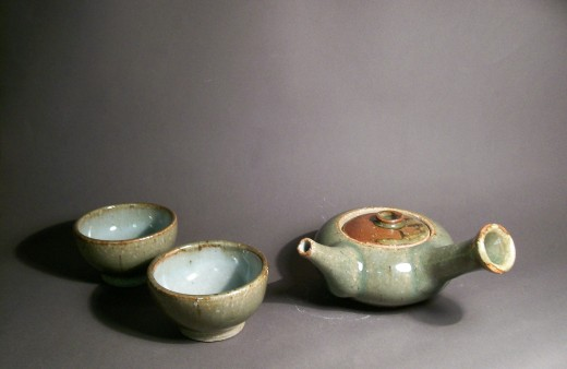 first wheel ceramics part 2 078