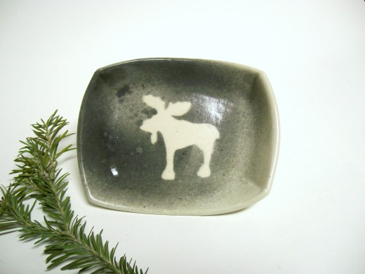 moose-dish-for-etsy-007