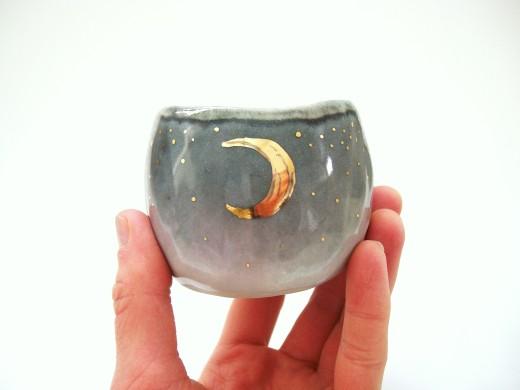 etsy moon 1-27-18 058
