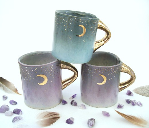 moon mugs for instagram 018