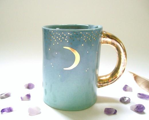 Etsy Moon 5-12-18 080