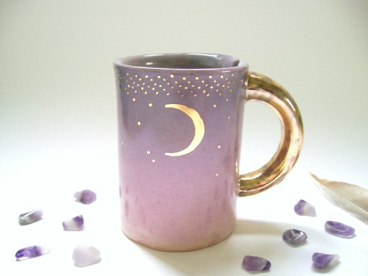 Etsy Moon 5-12-18 093