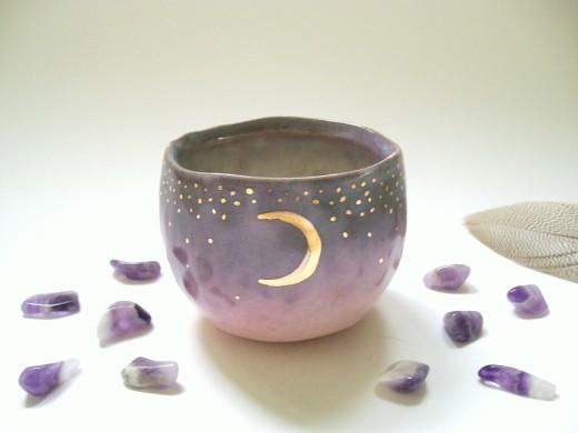 etsy moon 5-22-18 067